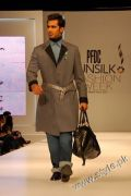 Republic's Collection at PFDC Sunsilk Fashion Week Lahoe 2011 (8)