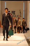Republic's Collection at PFDC Sunsilk Fashion Week Lahoe 2011 (2)