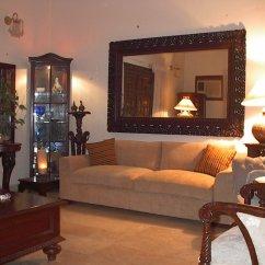 Drawing Room Sofa Images Sofaland International Spain Exclusive Designer Furniture By Samina Khan