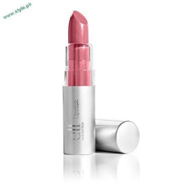 Attarctive-Lipstick-shades-By-E.l.f-2011-5 style.pk