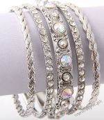 Bracelets For Girls and Bangles For Women by Deeya Jewellery and Accessories (12)