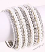 Bracelets For Girls and Bangles For Women by Deeya Jewellery and Accessories (11)