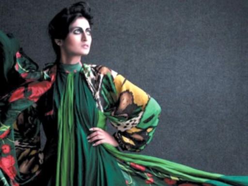 Mohsin Ali's collection 03