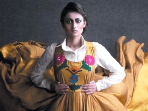 Mohsin Ali's collection 05