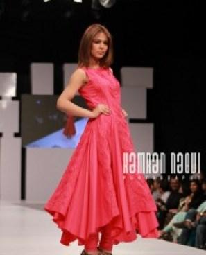Adnan pardesy collection at sunsilk fashion week (7)