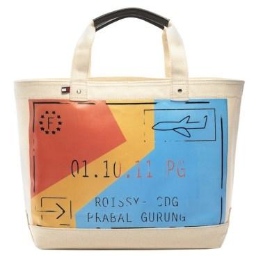American_in_Paris_Handbags_2011_5