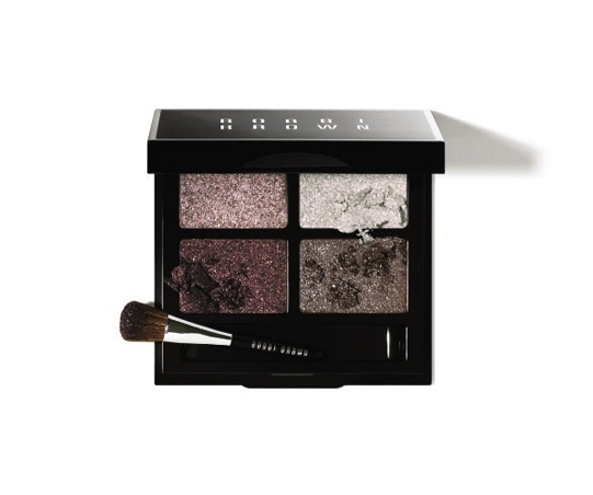 Bobbi brown makeup collection2011_02