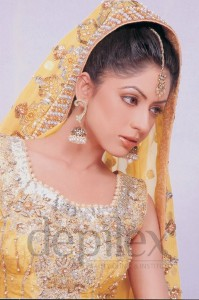brides makeup by Depilex (7)