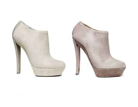 Donnakaran_footwear_Collection_for_Winter_3