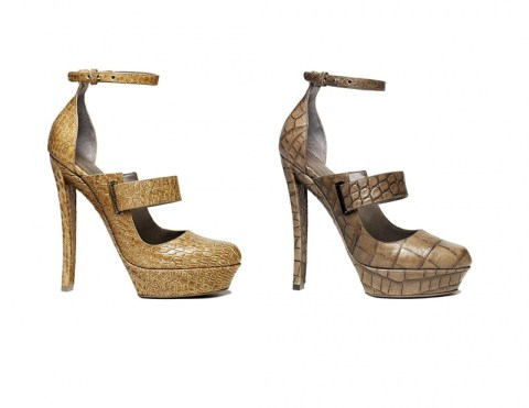Donnakaran_footwear_Collection_for_Winter_6