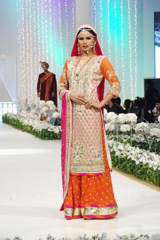 FahadHussain_Bridal_Wear_Collection_6