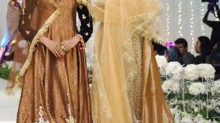 FahadHussain_Bridal_Wear_Collection_7