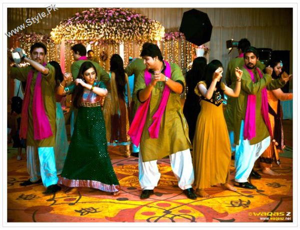 Images by Waqas Z Wedding Photographer In Islamabad Pakistan (8)
