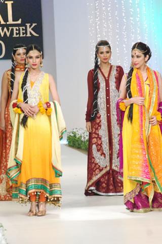 Gulzeb_bridal_wear_collection_2