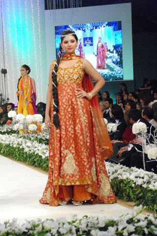 Gulzeb_bridal_wear_collection_3