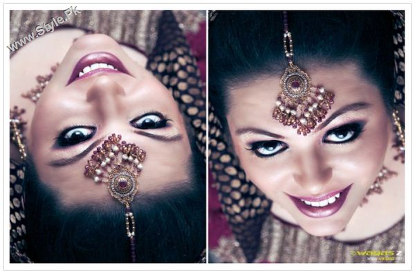 Images by Waqas Z Wedding Photographer In Islamabad Pakistan (3)