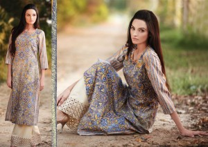 Winter collection for girls by kayseria (11)