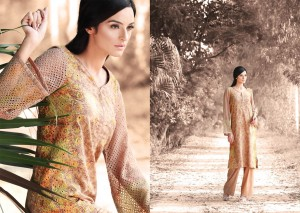Winter collection for girls by kayseria (8)