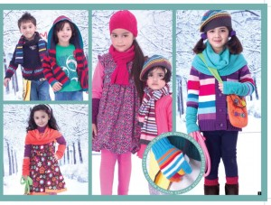 kids eid and winter wear by minnie minors (5)