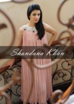 party wear dresses by shandana khan (6)