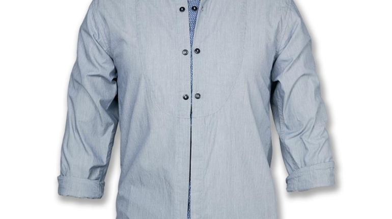 Dresses for men by StoneAge (12)