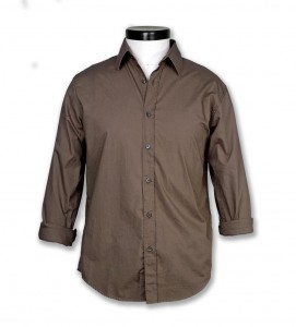 Dresses for men by StoneAge (9)