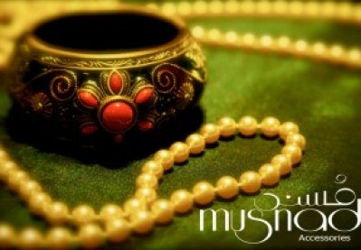 Girl's antique jewellery by Musnad (5)