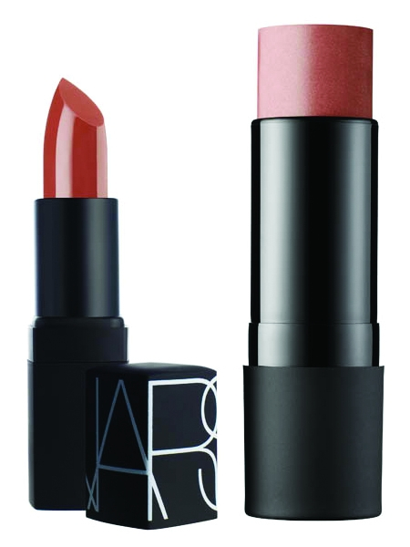 NARS Makeup Collection 2011_5