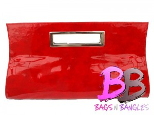 Bags and Clutches by BNB accessories (8)