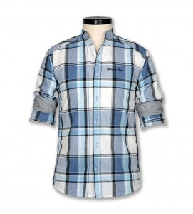 Dresses for men by StoneAge (7)