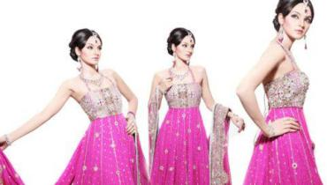 Sadiakhan_Lajwanti_bridal_Wear_Collection_1