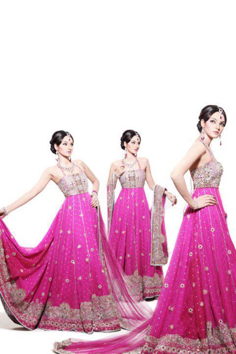 Sadiakhan_Lajwanti_bridal_Wear_Collection_1