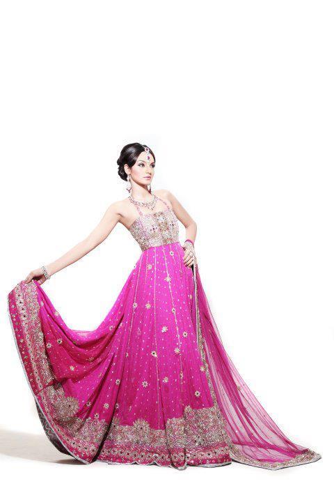 Sadiakhan_Lajwanti_bridal_Wear_Collection_4