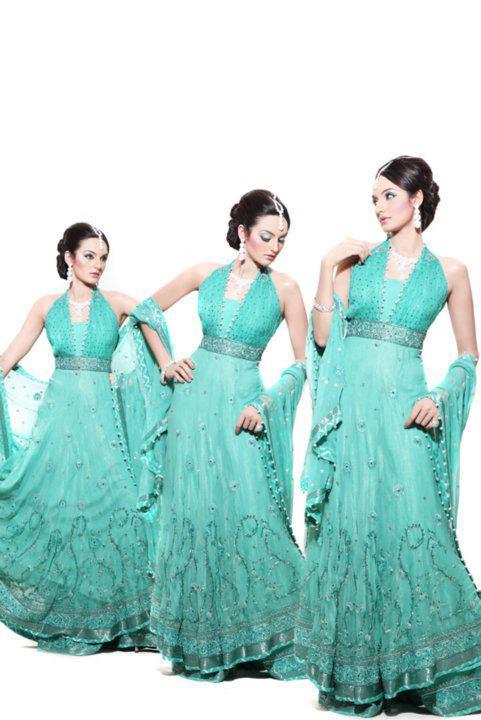 Sadiakhan_Lajwanti_bridal_Wear_Collection_6