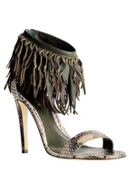 Rossi Women Fashion shoes collection 2011 _005