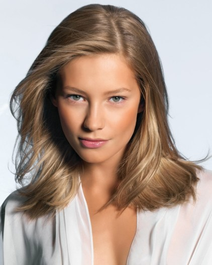 ShoulderLength_hairtrends2011_006