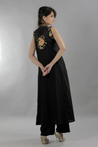 winter collection for girls by Tena durrani (2)