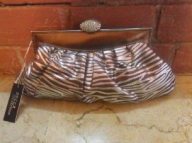 clutches for women by stylista (4)
