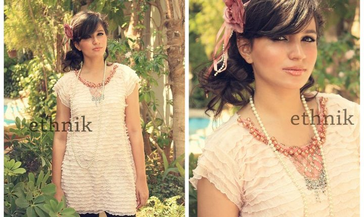 girls stylish dresses by ethnik (8)
