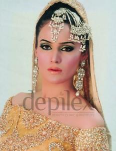 brides makeup by Depilex (4)