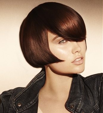 Hair Colour Trends 2011 for Women_02