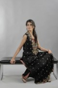 winter collection for girls by Tena durrani (19)