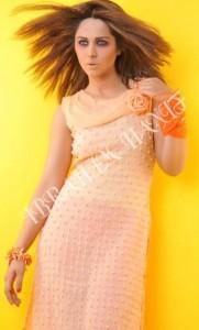 Dresses for girls by ibrahim hanif (9)
