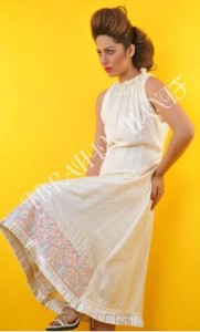 Dresses for girls by ibrahim hanif (7)