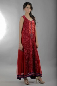 winter collection for girls by Tena durrani (11)