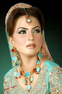 makeup and photography by jugnu wasim (3)