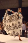 Maria B Collection at PFDC Sunsilk Fashion Week (11)