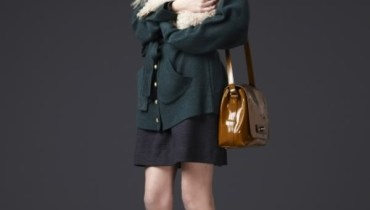 Latest Orla Kiely Fall Collection 2011-2012_01