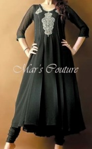 party dresses for girls by Mar's couture (7)