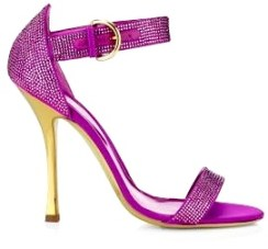 Rossi Women Fashion shoes collection 2011_004